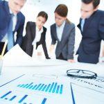 3 mudanças empresariais que fazem toda diferença no setor do RH