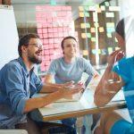 5 erros comuns em gestão de pessoas para você evitar em sua empresa