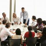 Automação de processos: os 7 maiores benefícios para a sua empresa