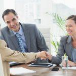 Como desenvolver um processo de recrutamento eficiente?