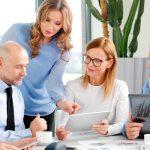Quanto minha empresa paga pela demissão de funcionários?