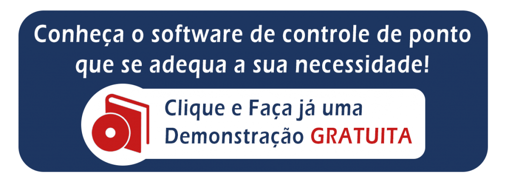 Software IKPonto