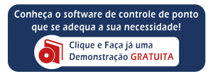 cta-blog-software
