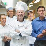 7 razões para fazer treinamentos em restaurantes sempre!