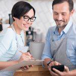 Banco de horas: saiba como implementar no seu restaurante