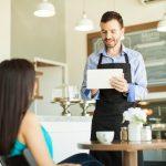 5 dicas para um bom atendimento em restaurante