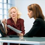 Tudo o que você precisa saber sobre o acordo de compensação de horas