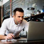 Ficha técnica de restaurantes: qual a sua importância?