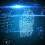 Tecnologia LFD: como ela está revolucionando o mercado biométrico?