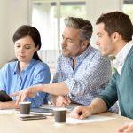 Gestão de condomínios: passo a passo para a transição do síndico