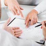 Consultoria de Ponto: veja os benefícios