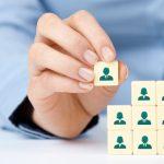 Principais obrigações e rotinas de departamento pessoal e RH