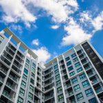 A importância das catracas em condomínios residenciais