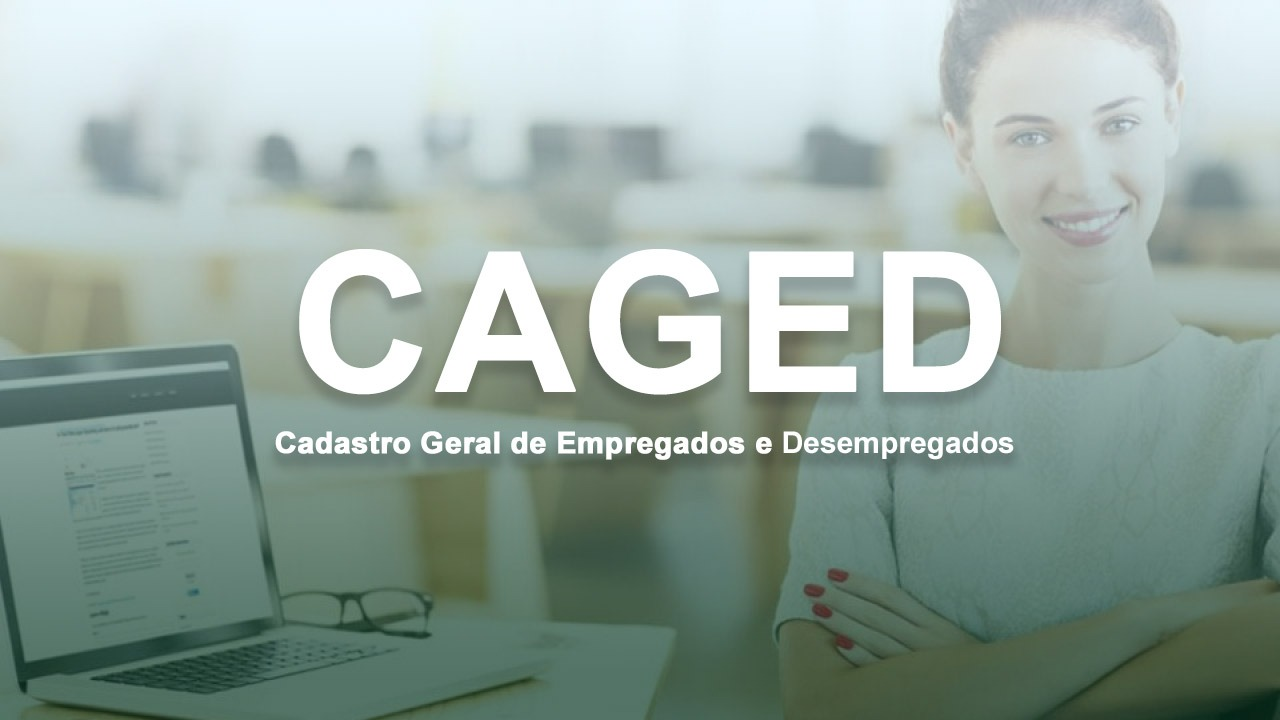 e77cc3418b4 CAGED - InfoKings