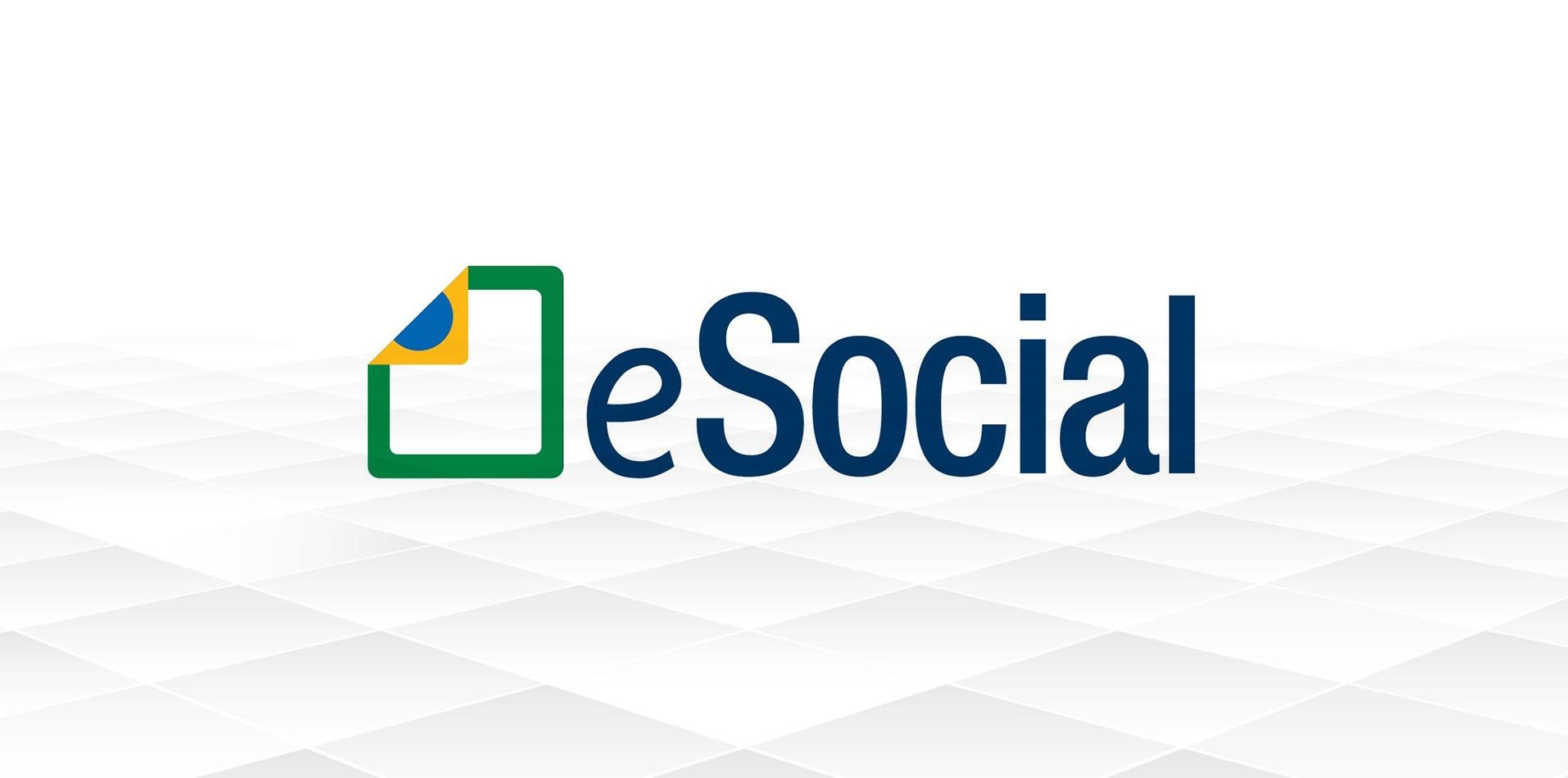 Fases do eSocial