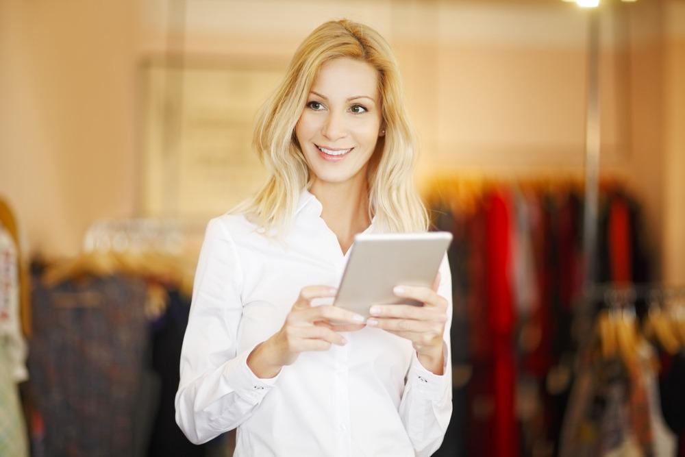 Controle de ponto ideais para pequenas empresas