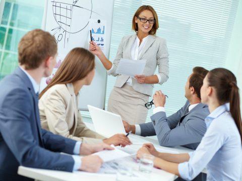 Contratar consultoria