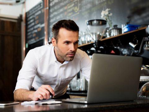 Ficha técnica de restaurantes