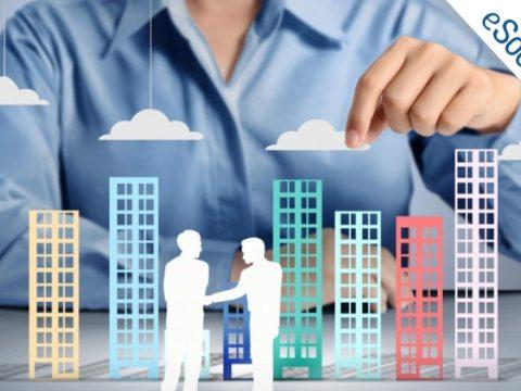 eSocial Mudanças nos condomínios
