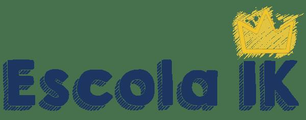Logo blog rsc
