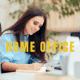 O que você precisa saber para realizar as marcações em home office?